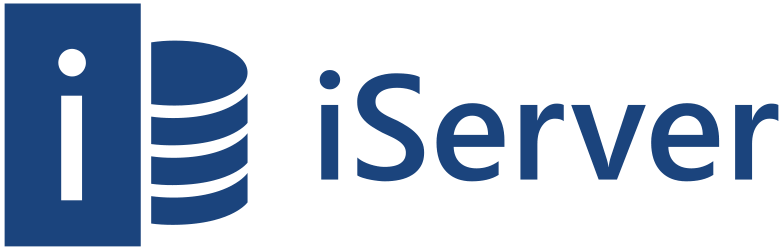 iServer - Enabling Enterprise Transformation