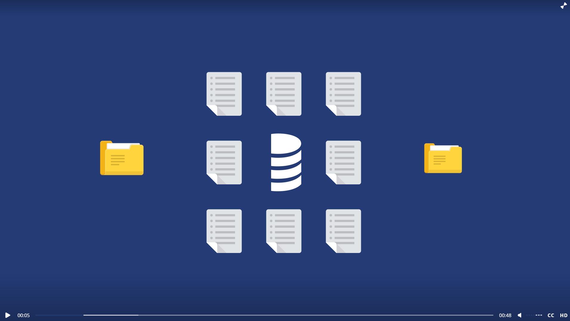 iServer 2019 User Accreditation