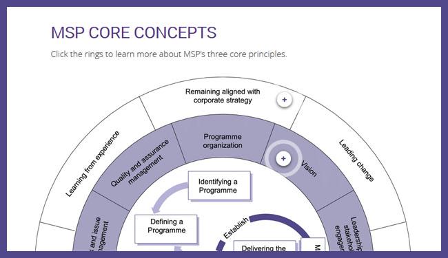 MSP® Foundation