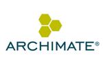ArchiMate