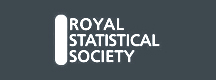 Royal Statistical Society
