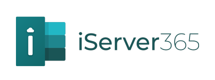 iServer365