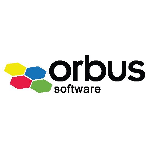 Orbus Software logo