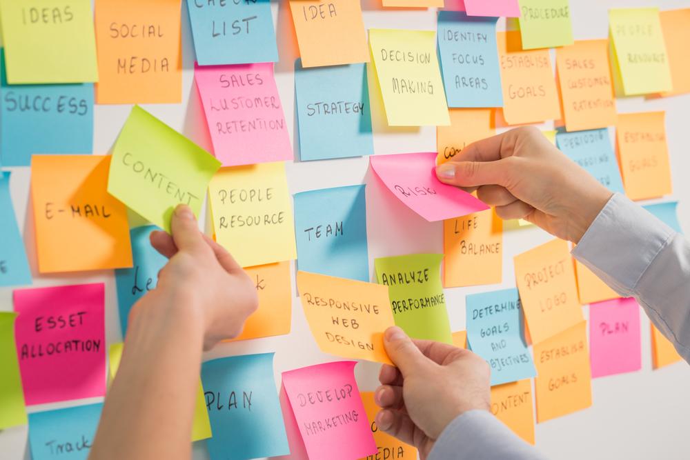 5 Top Tips for Running a Process Improvement Workshop   Orbus BPI Blog
